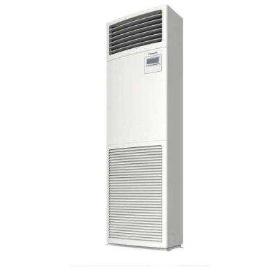 画像1: 鳥取・島根・岡山・広島・山口・業務用エアコン パナソニック 冷房専用エアコン 床置形 PA-P56B4CS P56形 (2.3HP) Cシリーズ シングル 単相200V