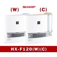 暖房 加湿セラミックファンヒーター HX-F120(C)(W) 【中国】